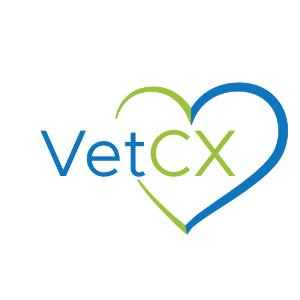 VetCX